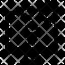 Computer Restore Icon