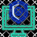 Xmonitor Icon