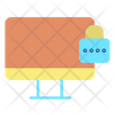 Computer Security Password Security Lock Security Password Icon