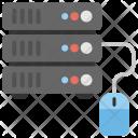 Server Computing Computer Icon