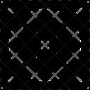 Computer Supply Icon