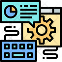 Comunication Icon