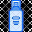 Concealer Icon