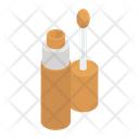 Concealer Cosmetics Fashion Concept Icon