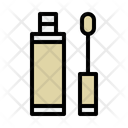 Concealer Makeup Cosmetic Icon
