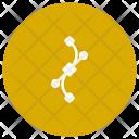 Concept Illustration Design Icon