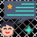 Concept Idea Notion Icon
