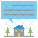Concept Community Idea Icon