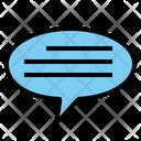 Concept Mind Thread Icon