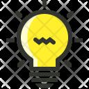 Concept Idea Creativity Icon