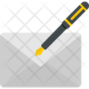 Concept Of Communication Icon
