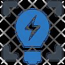 Conception Icon