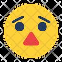 Concern Icon