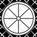 Concerns Control Enterpeise Icon