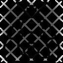 Conch Icon
