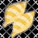 Conchiglie Icon