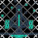 Concord Icon