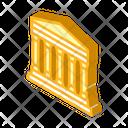Concordia Icon