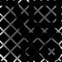Concrete Icon