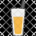 Condensed Milk Canned Milk Milk Preservation Icon