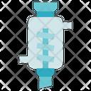 Chemistry Condenser Liebig Icon