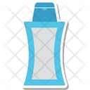 Conditioner Beauty Cream Shampoo Icon