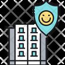 Condo Insurance Appartment Insurance Condo Icon