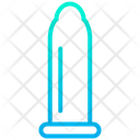 Protection Safe Sex Icon