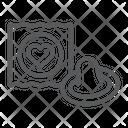 Condom Icon