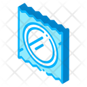 Condom Contraceptive Control Icon