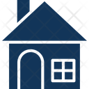 Abin Cottage Dwellings Icon