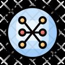 Conection Icon