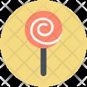 Confectionery Icon