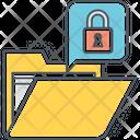 Confidential Project Icon