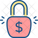 Confidentiality Icon