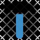 Config Hammer Mallet Icon