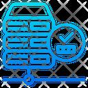 Config Server Icon