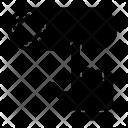 Configuration Toggle Icon