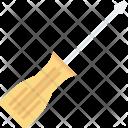 Configuration Garage Tool Icon