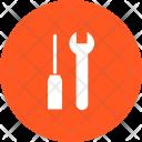 Configurations Icon