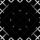 Configurations Customize Settings Icon