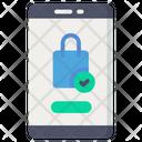 Phone App Mobile App Smartphone App Icon