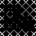 Confirm Sheet Icon