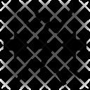 Conflict Icon