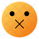 Confounded Face Emoji Face Icon