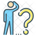 Think Question Solution Icon
