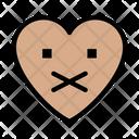 Confoundedface Emoji Smiley Icon