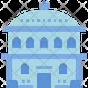 Congress Icon