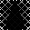 Conic Icon