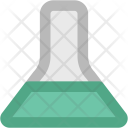 Conical Icon